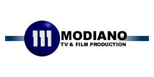 modiano tv film production